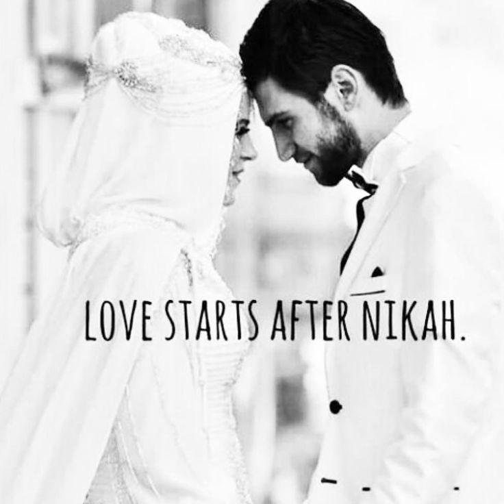 Исламский картинки с надписями про любовь, картинках поздравление
