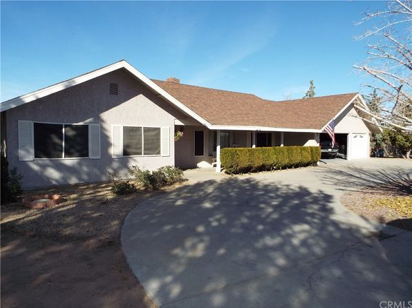 8844 9th Ave Hesperia Ca 92345 Mls Pw19284971 Zillow In