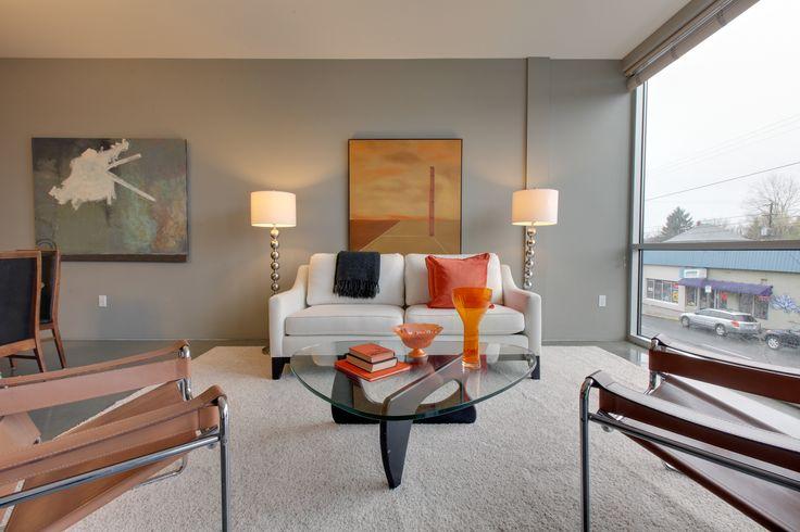 15 Best Urban Loft Condos Images On Pinterest Condos Portland And Urban Loft