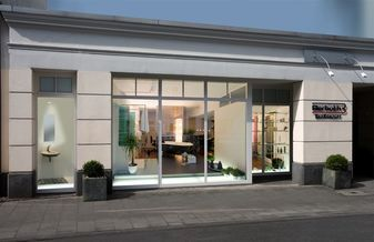 Badezimmer : Köln : Modernisierung : Neuplanung : Luxus - Berboth GmbH - Badkonzept Köln
