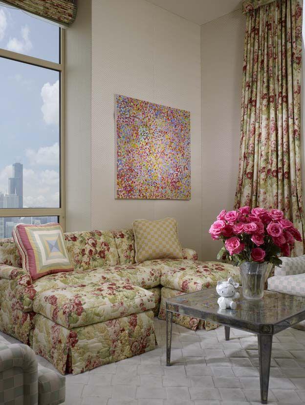 83 luxury interior design chicago 100 best geoffrey for Interior design chicago