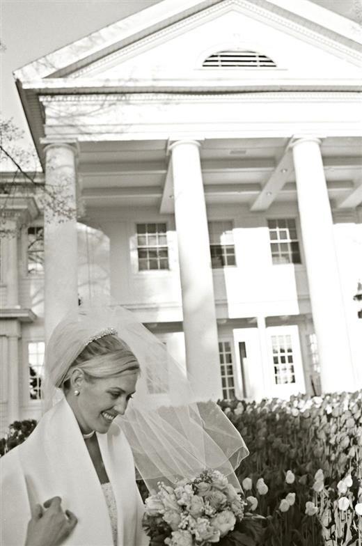154 Best Wedding Chapels Sites For Rent Churchs Twin Cities