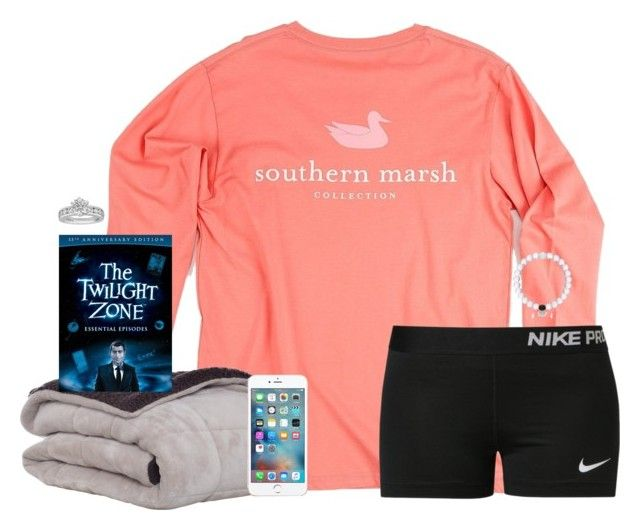 """""""currently..."""" by kaley-ii ❤ liked on Polyvore featuring NIKE, Eddie Bauer, Tiffany & Co., women's clothing, women's fashion, women, female, woman, misses and juniors"""