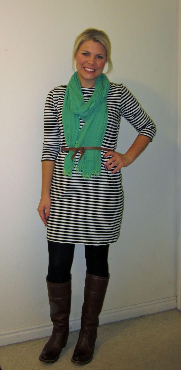 18 best images about dress like a teacher on Pinterest | Keep calm ...