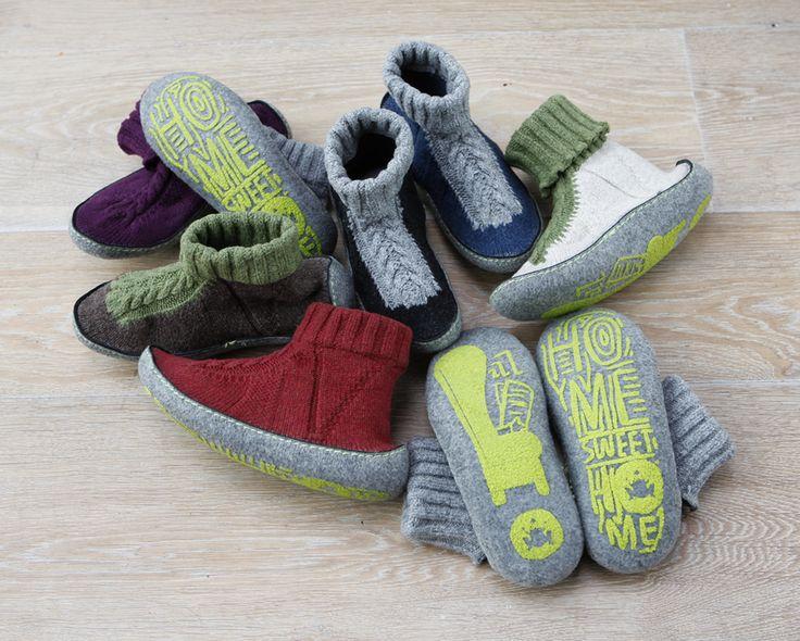 Shoes Like El Naturalista Women S Flat Sandal