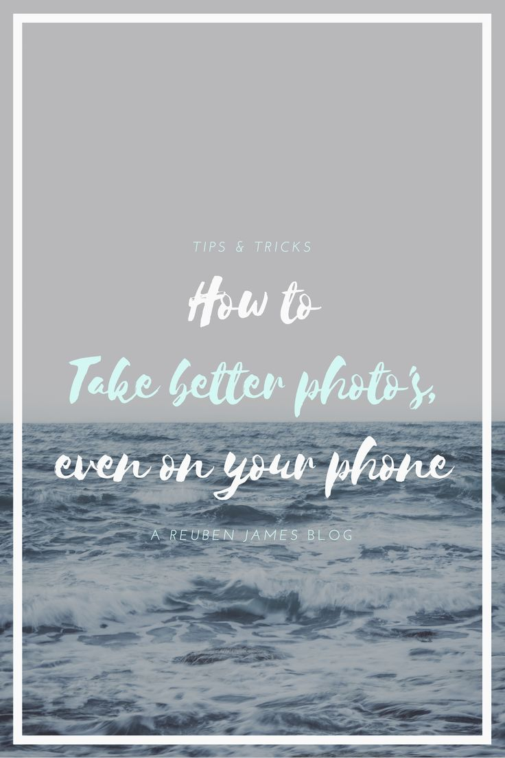For ANYONE wanting to up their photography game then this is the blog for YOU!  Tap the pic to read  __________  #tutorials #photographytips #blogger #photography101 #iphonephotography #blog #blogging # #blogs #tutorial #bloggerlife #bloggers #ocean #bokeh #learn #magichour #camera #bloggerstyle #instablogger #goldenhour #ruleofthirds #howtoguide #instagood #pinterest #itsnotareubenjames #depthoffield  #nzblogger #photo #photograph
