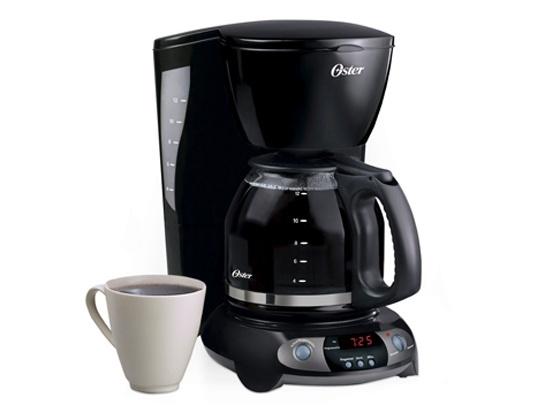Cafeteira Elétrica,  por apenas R$69.90
