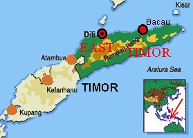 East Timor Accurate Prayer Times أوقات الصلاة , Qiblah, Qibla اتجاه القبلة Mosques (Masjids), Islamic Centers, Organizations and Muslim Owned Businesses, Athan Azan Adhan Salah Salat Software Sahor Sahar Imsak Iftar Starting Fast Breaking Fast Ramazan Ramzan Ramdan Ramadan 2012 worldwide. Sunrise Sunset Latitude Longitude Fajr Dhuhr Asr Maghrib Isha Muslim Prayer Times, Islamic Prayer times, Namaz Salat, 1432 Ramadan 2012, Namaz Times, Salat Prayer Timetable, Ramadan Timings, Ramadan…