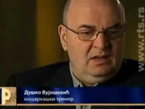 Dušan Vujošević legenda KK Partizan - http://filmovi.ritmovi.com/dusan-vujosevic-legenda-kk-partizan/