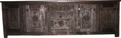a Ashanti Empire  $1,700.0