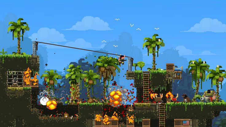 broforce_screen3.jpg (1280×720)