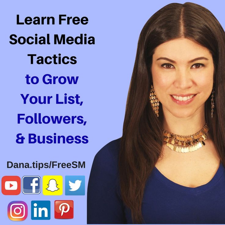 Learn Free Social Media Tactics for YouTube, Live Video (FB & YT Live, etc) Stories (Snapchat, IG, FB), Facebook, Instagram, Twitter, Linked In, & Pinterest. FREE online series starts today. Replays available if you miss a live training. REGISTER using link in bio, (http://amp.gs/prEn)   Please share.  Bring friends on your squad - those who uplevel their social media win prizes.  Live Q+A, plus some lucky winners will get live coaching for free.