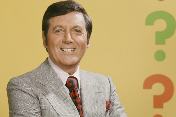 """Monty Hall, the host of the classic TV game show """"Let's Make a Deal,"""" died Saturday, September 30, 2017 of heart failure. He was 96."""