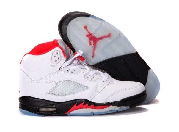 Mens Air Jordan 5 http://www.jordansshoesshop.org/air-