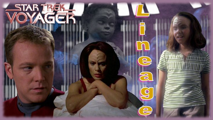 Lineage 004