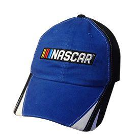Roush Automotive Collection Store - Nascar Hat (3501), $25.00 (http://store.roushcollection.com/new-in-2017/nascar-hat-3501/)