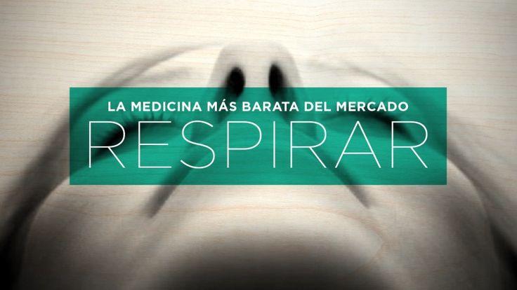 respirar-medicina02