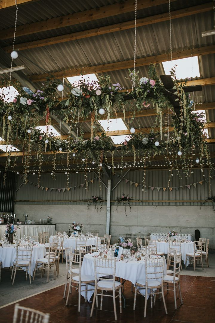 farm wedding venues minneapolis%0A Alaw and Gari u    s Rustic Chic Farm Wedding by Nesta Lloyd