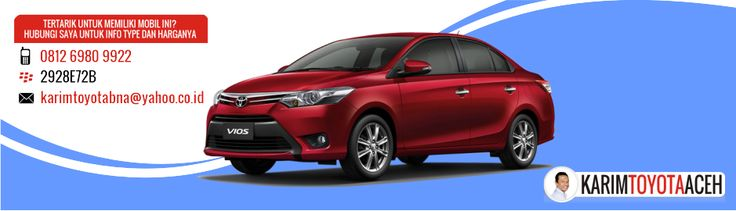 All New Vios | KARIMTOYOTAACEH