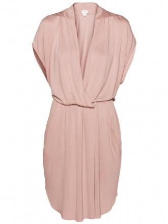 godard dress ++ wilfred: Blushes Pink Dresses, Fashion Dresses, Color, Rose Pink, Blushes Dresses, Wilfr Godard, Dresses Wilfr, Aritzia Dresses, Godard Dresses
