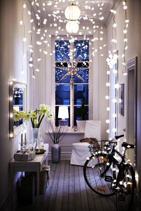 house decor ideas - House Decor Ideas