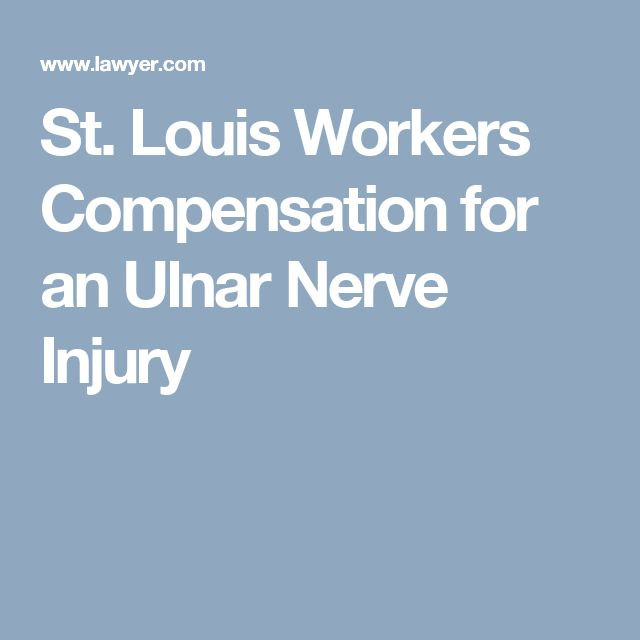 49 best Workersu0027 Compensation images on Pinterest Lawyer, St - worker compensation form
