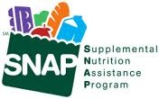 Learn more about the Supplemental Nutrition Assistance Program (formerly known as Food Stamps), and to see if you may qualify.    For other Nutrition Resources, visit God's Love We Deliver at https://www.glwd.org/nutrition/links.jsp;jsessionid=62F28CA7FFDFDD81B975A54C0E5B0A47
