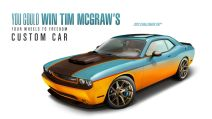 http://www.emperola.com/us/11161-contest-win_a_customized_2013_dodge_challenger_srt_usd$55000_value_www_pennzoil_com