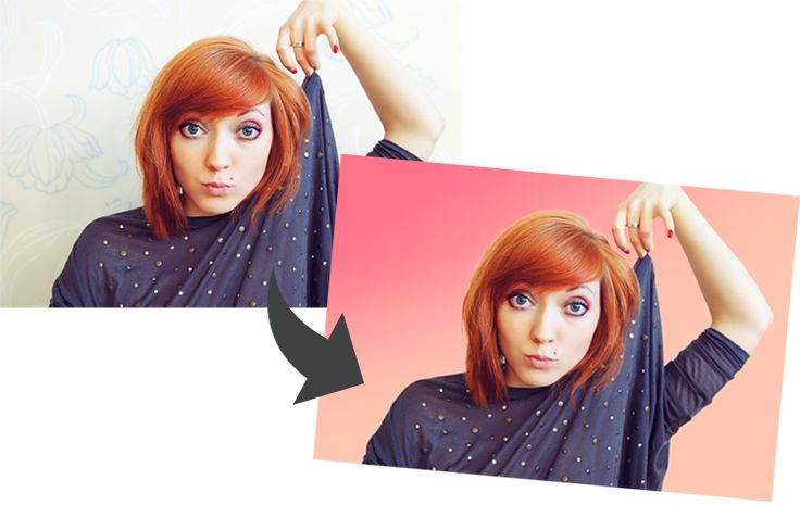 Photoshop  jak zmienić tło zdjęcia fotografia obróbka edycja zdjęć photoshop