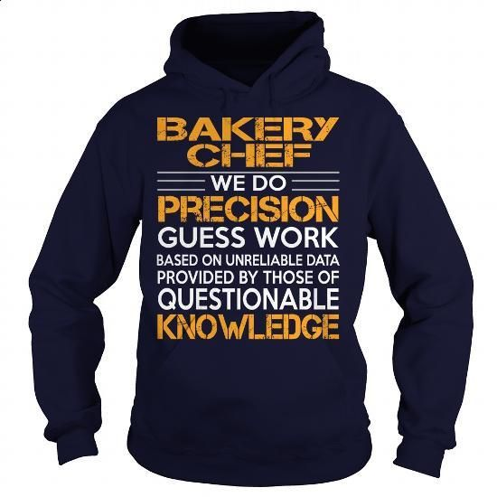 Awesome Tee For Bakery Chef #hoodie #Tshirt. BUY NOW => https://www.sunfrog.com/LifeStyle/Awesome-Tee-For-Bakery-Chef-Navy-Blue-Hoodie.html?60505