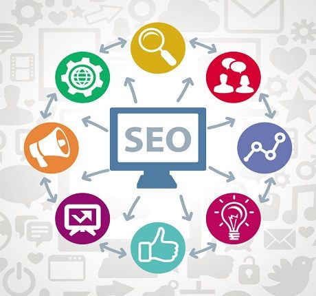 Digitech IT Solutions is an Professional #SEO‬   Consultancy Firm and offering best SEO services In #UK‬   at affordable and best price. For More details please visit us at www.digitechitsolutions.co.uk
