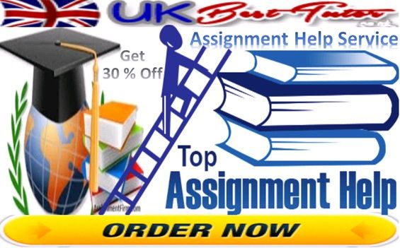#Assignment_Help_Services - #UK_Best_Tutor is a reputed academic portal that offers high-end educational solutions for a variety of #Assignment_Help_Service online to the universities and college students.  Visit Here https://www.ukbesttutor.co.uk/our-services/homework-help-services  Live Chat@ https://m.me/ukbesttutor  For Android Application users https://play.google.com/store/apps/details?id=gkg.pro.ukbt.clients&hl=en