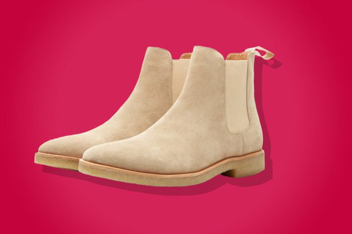 Best Inexpensive Cheap Chelsea Boots