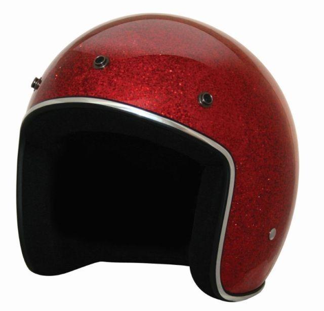 Best 25 Open Face Helmets Ideas On Pinterest Cafe Racer