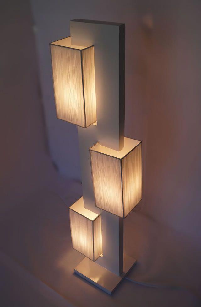 Floor Lamp Zk002l Contemporary Modern