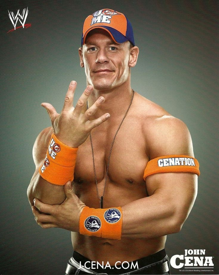 john cena   John Cena - John Cena Photo (12141542) - Fanpop fanclubs