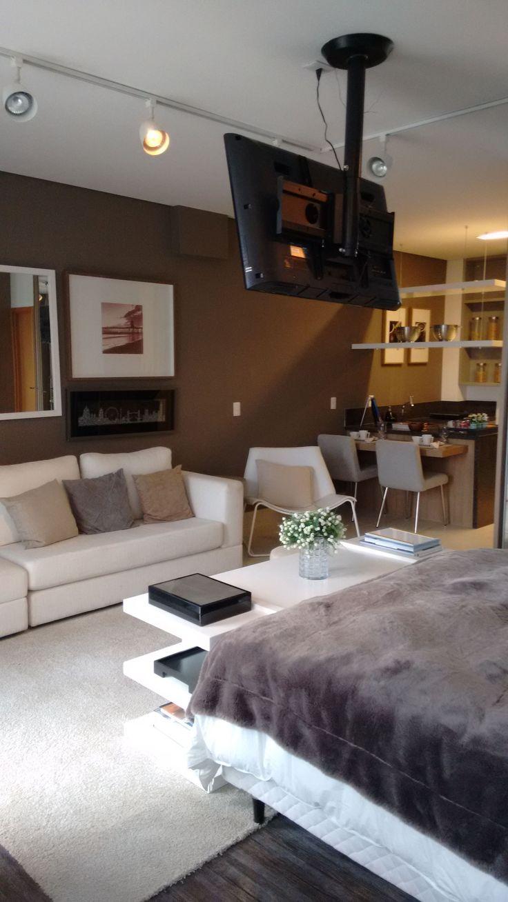 Link Studios & Offices Apartamento,Comercial ALPHAVILLE Santana de Parnaíba SP | Imóveis é na Lopes Imobiliária