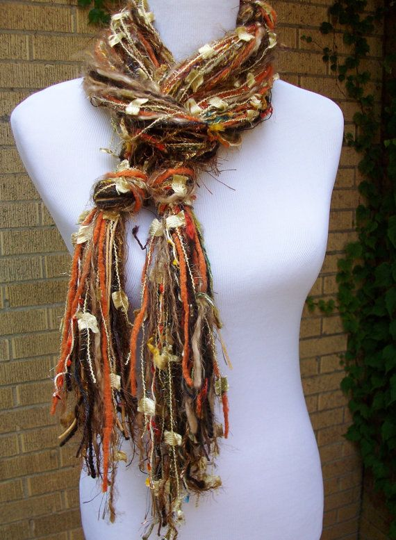 36 Best Images About Skinny Scarves On Pinterest Infinity Scarfs Patterns And Knit Scarves