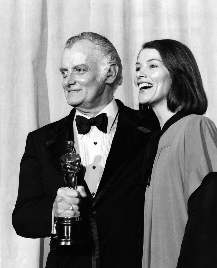 1975 | Oscars.org | Academy of Motion Picture Arts and Sciences