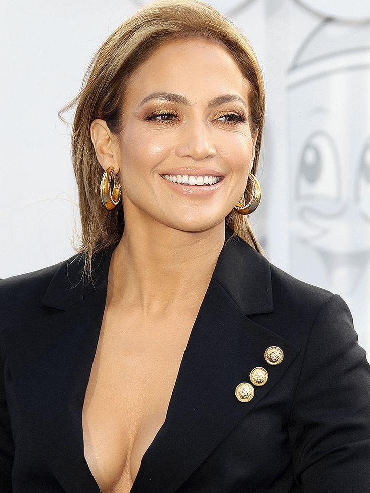 Shades of Blue (NBC) starring Jennifer Lopez, Ray Liotta, Drea de Matteo, Vincent Laresca, Warren Kole