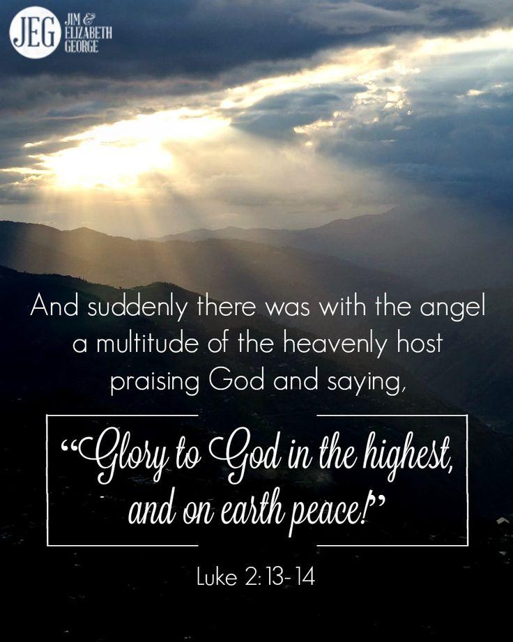 195 Best Angels Images On Pinterest | Scriptures, Bible Scriptures And Scripture  Verses