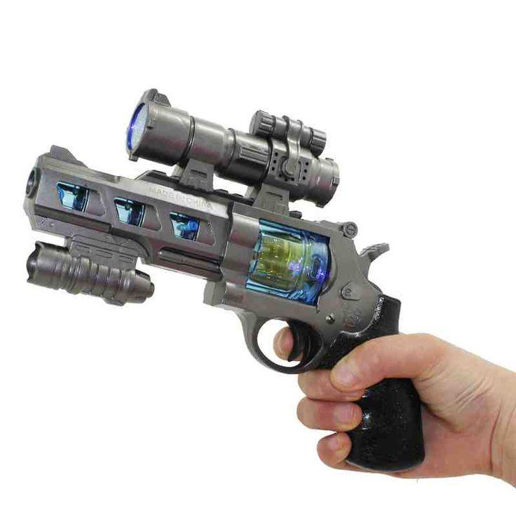 23 Best Best Paintball Sniper Images On Pinterest Sniper