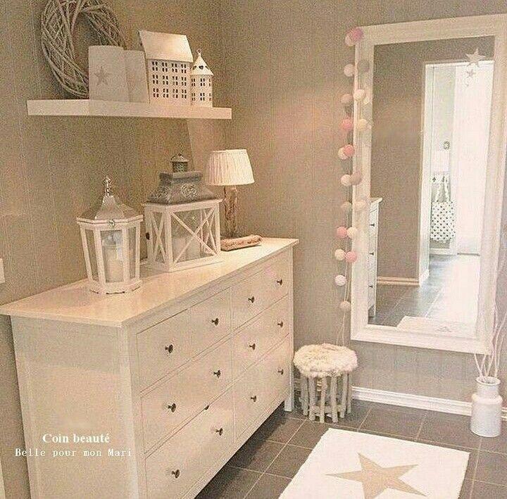 ber ideen zu landhaus stil schlafzimmer auf pinterest schlafzimmer neu gestalten. Black Bedroom Furniture Sets. Home Design Ideas