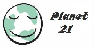 """La cadena de hoteles Accor, como continuidad de su programa de bien social celebra este 27 de abril """"Planet 21 Day"""". Este es un operativo de limpieza en la Ciudad Colonial, donde 200 estudiantes de distintos centros educativos de la Zona Colonial aportaran su granito de arena para un planeta más limpio."""