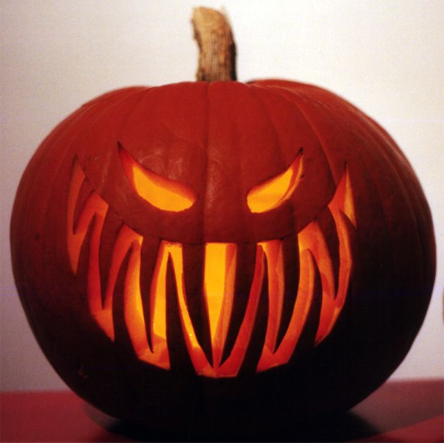 8 best charlies pumpkin ideas images on pinterest halloween draculapumpkincarvingtemplate pumpkin carving tips tricks ebook second fandeluxe PDF