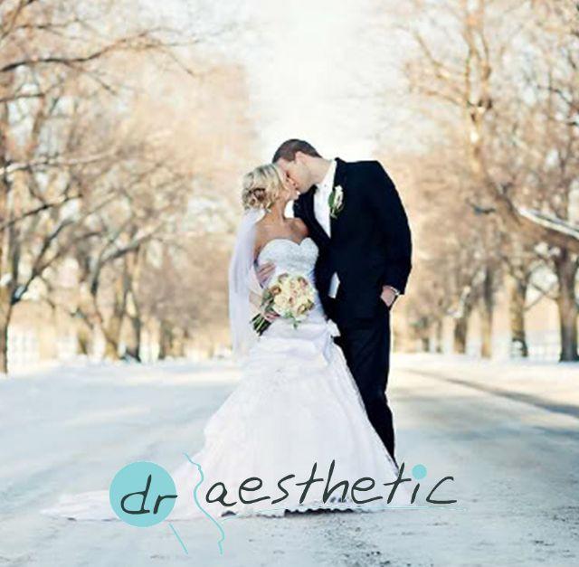 Bölgesel zayıflama ve selülit tedavileriyle düğününüze hazırlanın. http://drserkanyildirim.com/tr/prp-tedavisi/bolgesel-zayiflama-ve-selulit/