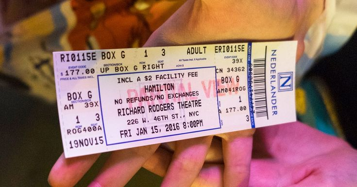 Two men were hit with criminal charges stemming from a $81 million Ponzi scheme that revolved around on-demand tickets for Adele and 'Hamilton.'