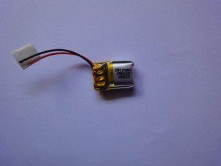 Взрыв моделей шип 3.7 В литий-полимерный аккумулятор 051 216 501 216 Bluetooth гарнитуры беспроводные колонки Батареи