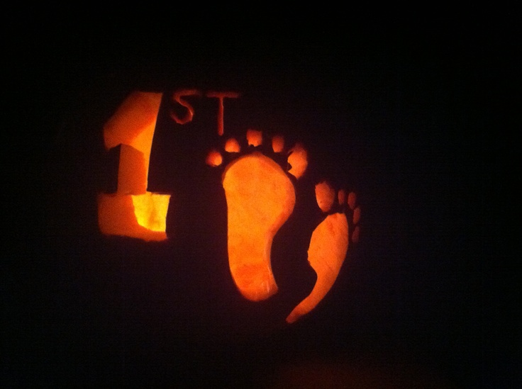 Ideas about baby first halloween on pinterest