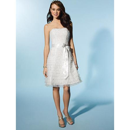 24 best Reception Wedding Dresses images on Pinterest | Bridal gowns ...